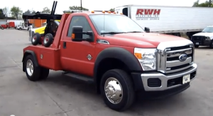 towing company 300x164 Towing Service NJ